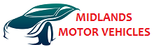 Midlands Motor Vehicles